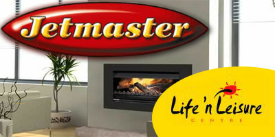 Jetmaster Braais and Fireplaces pmb